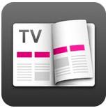Telekom Programm-Manager
